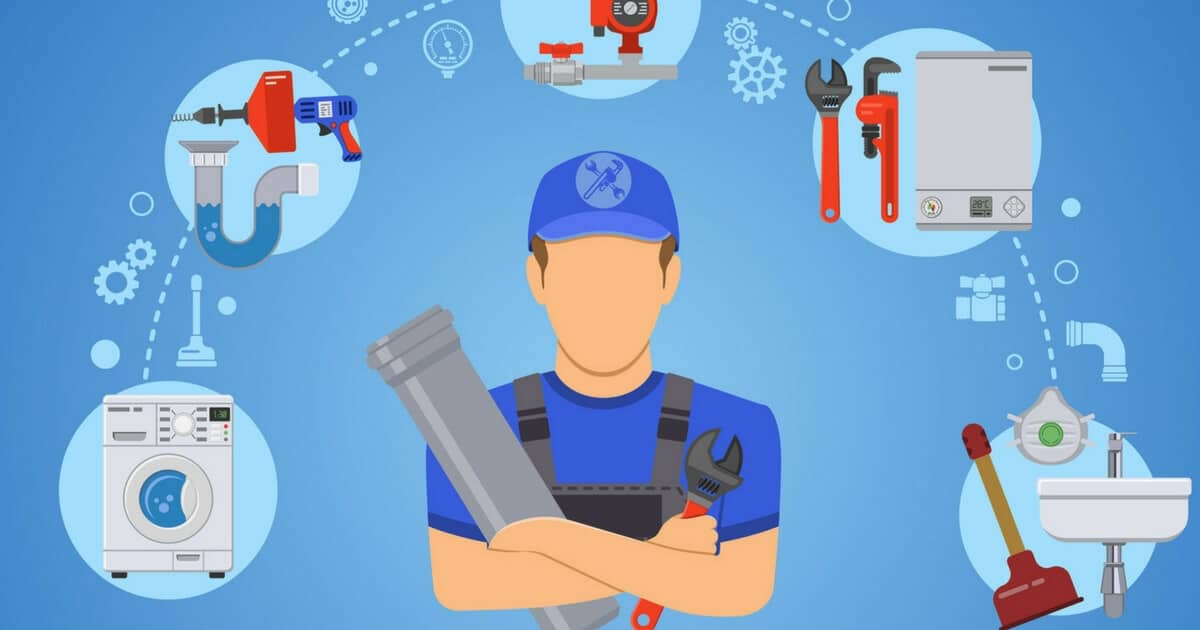 The Benefits Of Boiler Breakdown Cover And Why It S A Good